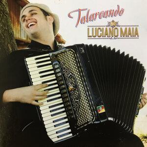 Luciano Maia 歌手頭像