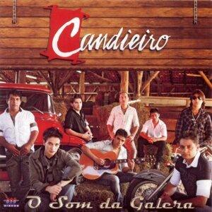 Candieiro 歌手頭像