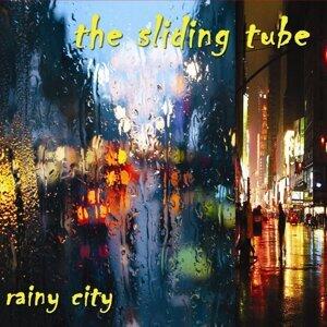 The Sliding Tube