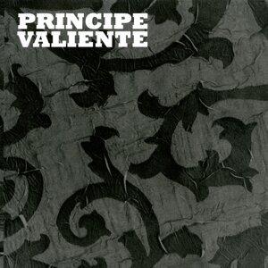 Principe Valiente