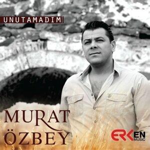 Murat Özbey 歌手頭像