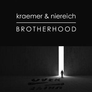 Kraemer, Niereich 歌手頭像