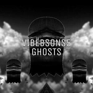 Vibebsons 5 歌手頭像