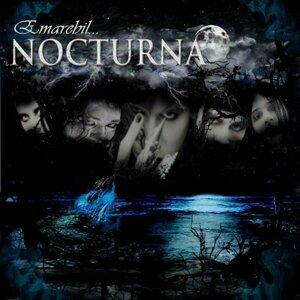 Emarebil Nocturna