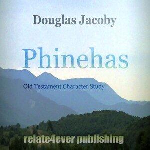 Douglas Jacoby 歌手頭像