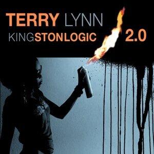 Terry Lynn