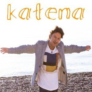 Katena 歌手頭像