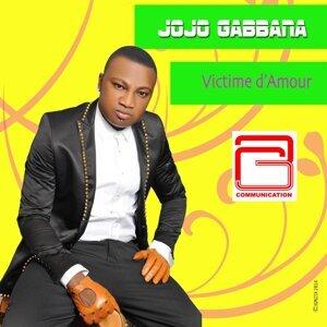 Jojo Gabbana 歌手頭像