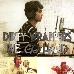 Dirty Wrappers 歌手頭像