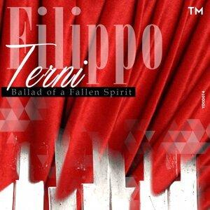 Filippo Terni 歌手頭像