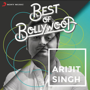 Arijit Singh 歌手頭像
