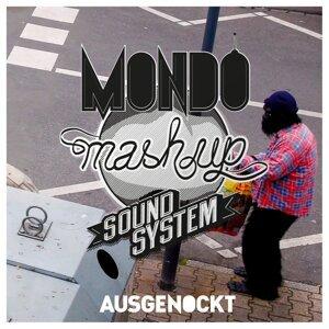 Mondo Mashup Soundsystem 歌手頭像