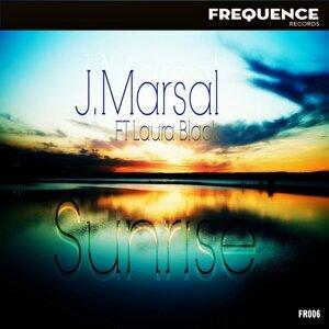 J.Marsal 歌手頭像