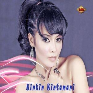 Kinkin Kintamani 歌手頭像