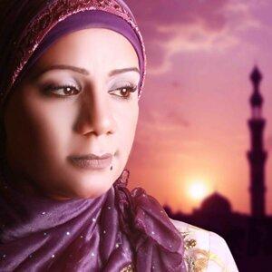 Nadia El Helali 歌手頭像