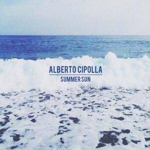 Alberto Cipolla 歌手頭像