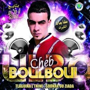 Cheb Boulboul
