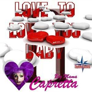 Big Mama Capretta 歌手頭像