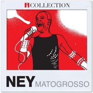 Ney Matogrosso