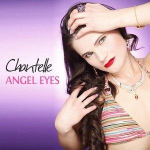 Chantelle 歌手頭像