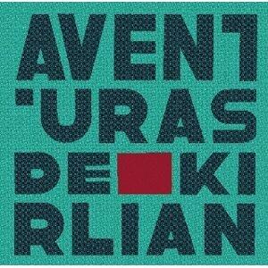 Las Aventuras De Kirlian 歌手頭像