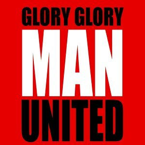 Manchester United Boys