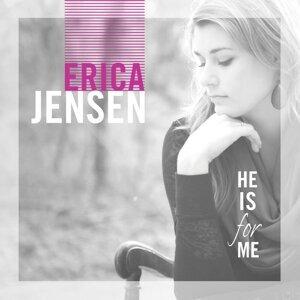 Erica Jensen 歌手頭像