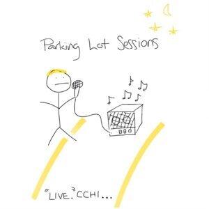 Livecchi 歌手頭像