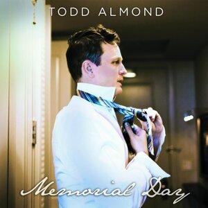 Todd Almond 歌手頭像