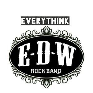 Edw 歌手頭像