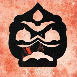 TK Webb 歌手頭像