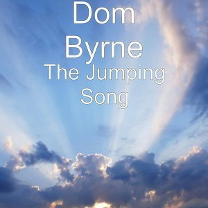 Dom Byrne 歌手頭像