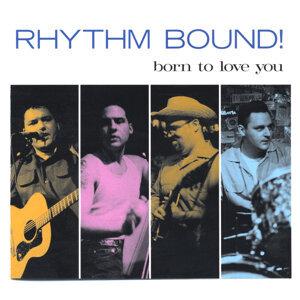 Rhythm Bound! 歌手頭像
