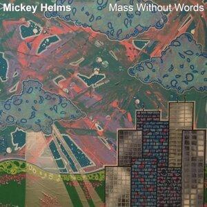 Mickey Helms 歌手頭像