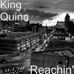 King Quinn 歌手頭像