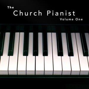 Sound of Worship 歌手頭像
