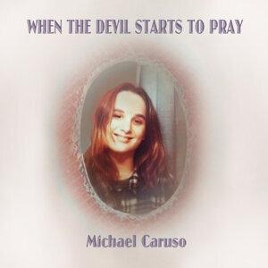 Michael Caruso 歌手頭像