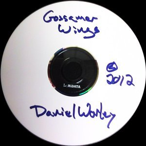 Daniel Worley 歌手頭像