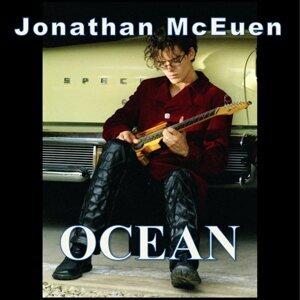 Jonathan McEuen 歌手頭像