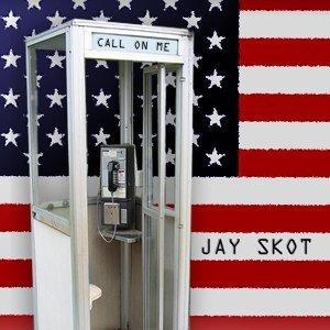 Jay Skot 歌手頭像