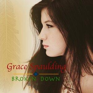 Grace Spaulding 歌手頭像