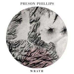 Preson Phillips