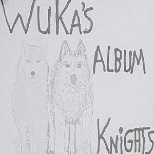 Knights 歌手頭像