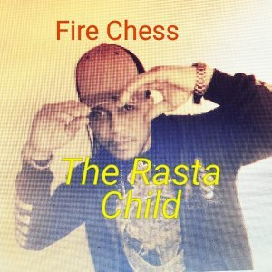 Fire Chess