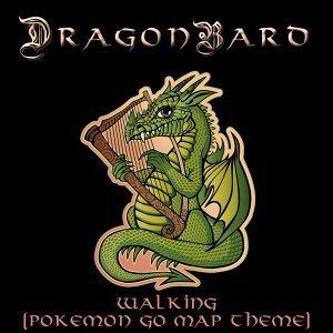 Dragonbard 歌手頭像