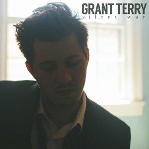 Grant Terry