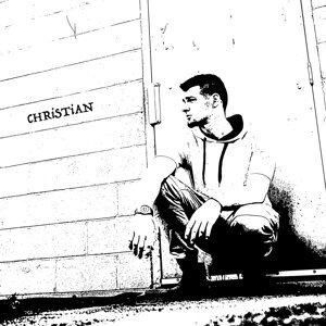 Christian 歌手頭像