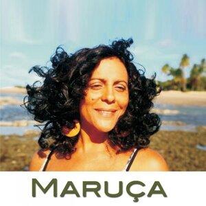 Maruca 歌手頭像