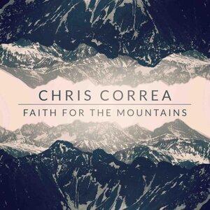 Chris Correa 歌手頭像