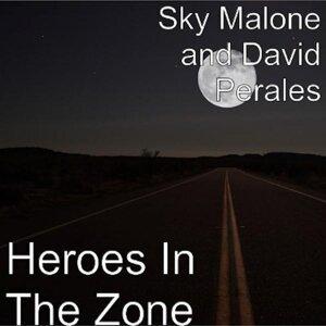 Sky Malone 歌手頭像